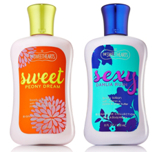 Sweet-or-Sexy-Body-Lotion