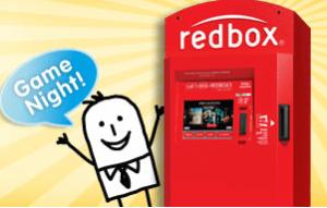 free-redbox-game-rental-300x191