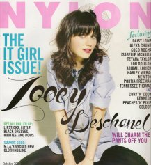 zooey-deschanel_nylon_msp1