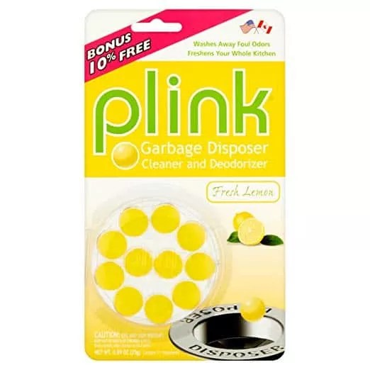 household product plink