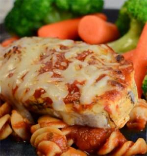 Diet-To-Go-chicken-parmesan2