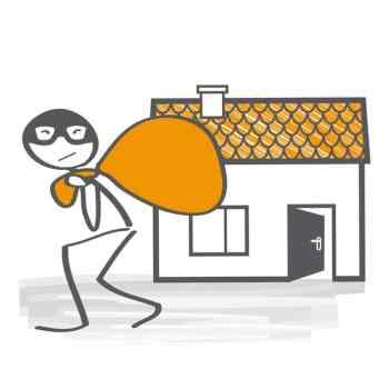 Gebäudeversicherung Preisvergleich