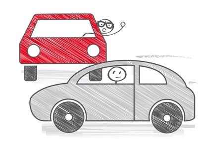 KFZ Versicherung günstig durch den KFZ-Versicherungsrechner
