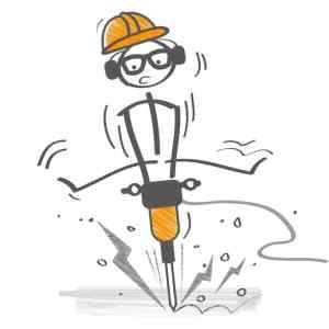 Bauherrenhaftpflichtversicherung Rechner