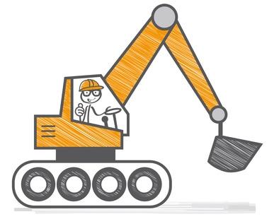 Maschinen Versicherung