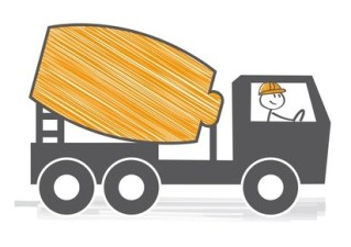 Lkw Versicherungsrechner und Lkw Versicherung