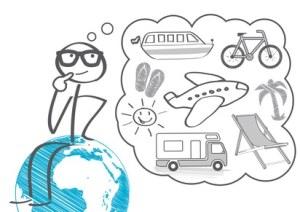 Reiseabbruchversicherung