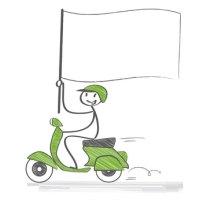 Motorrad Versicherung Vergleich