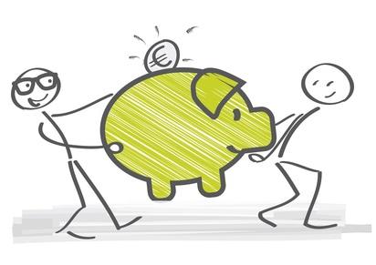 Tagesgeldkonto Vergleich