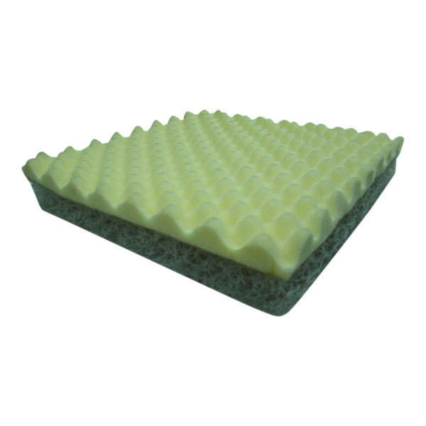 Pressure Free Foam Cushion
