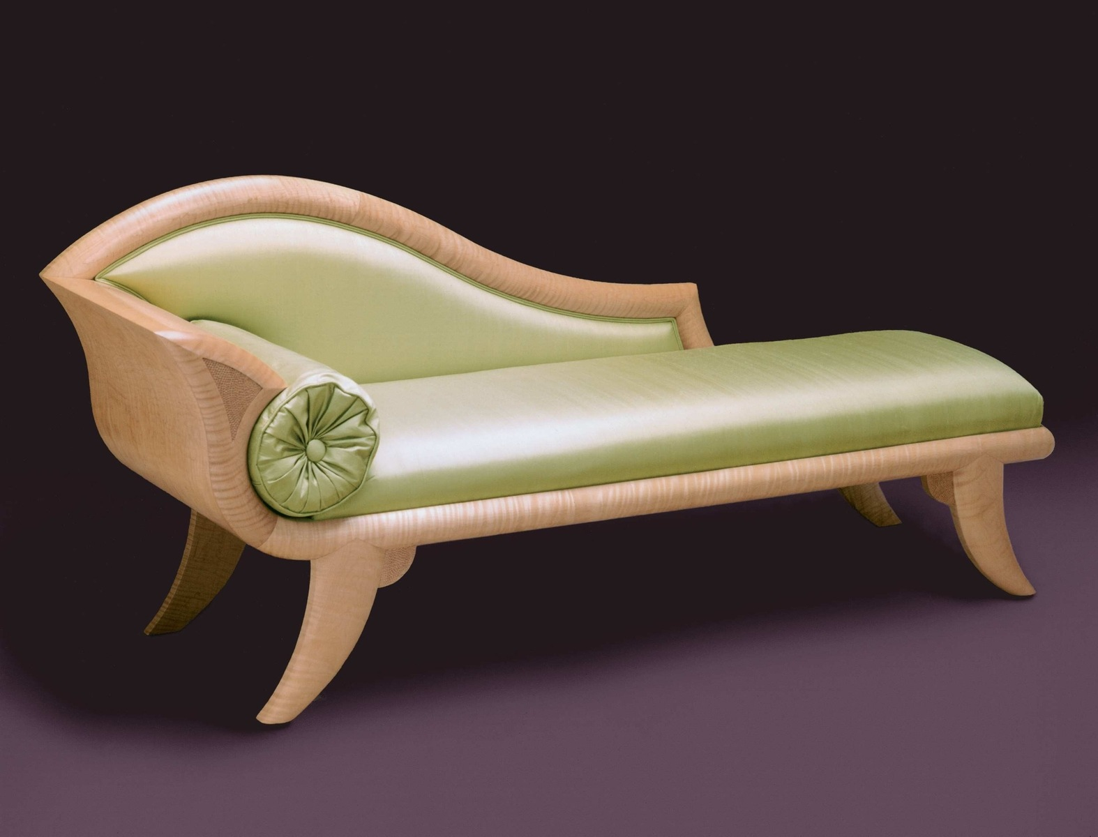 Woodwork Plans For Fainting Couch PDF Plans