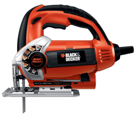 Beginners guide to buying power tools