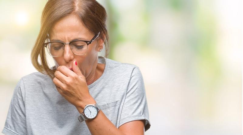 aliviar-tos-alergia