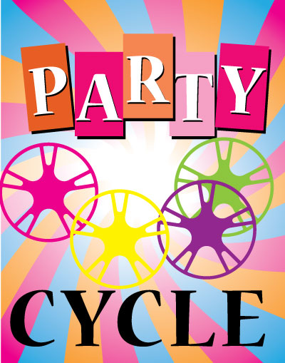 smc-party-cycle