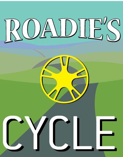 smc-roadies-cycle