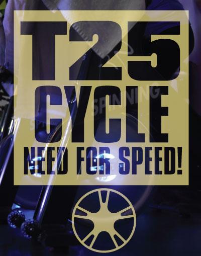 smc-t25-cycle