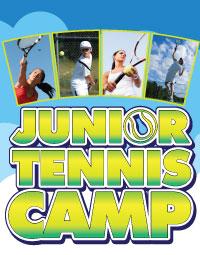 jr-tennis-camp-a