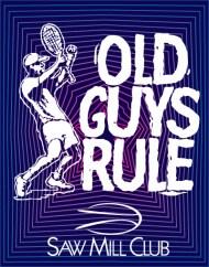 SMC-Old-Guys-Tennis-Katonah