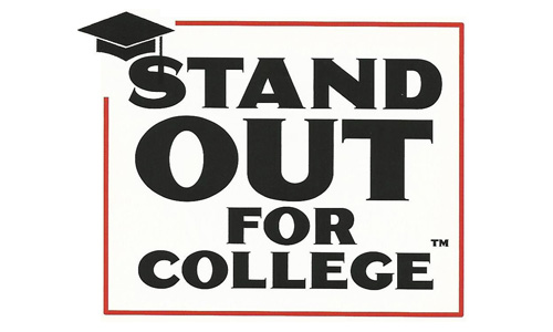 stand-out-for-college