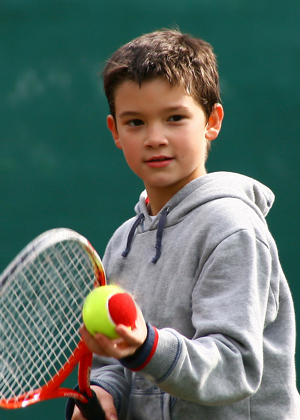 smc-camp-tennis-player