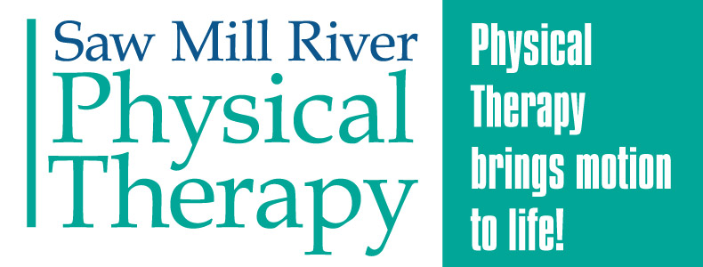 Saw-Mill-River-Physical-Therapy-