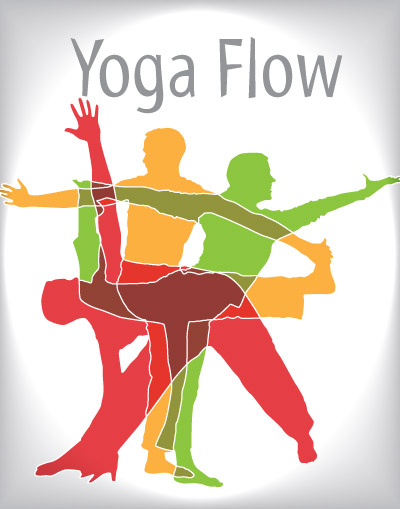 Saw-Mill-Club-Yoga-Flow-Katonah