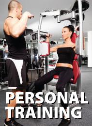 SMC-Personal-training