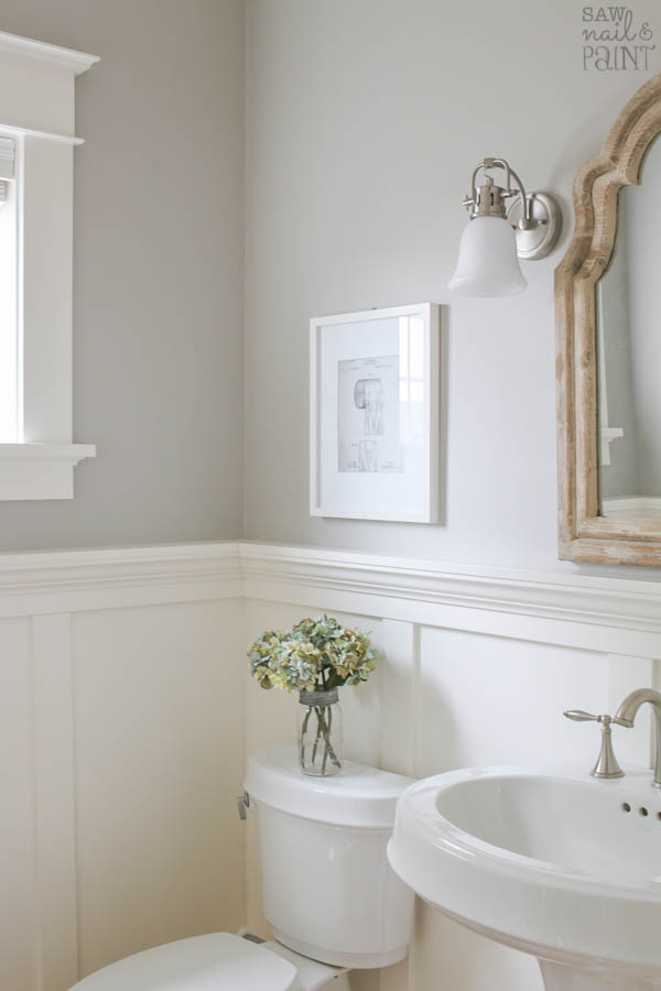 My Home Paint Colors Warm Neutrals And Calming Blues Saw Nail And
