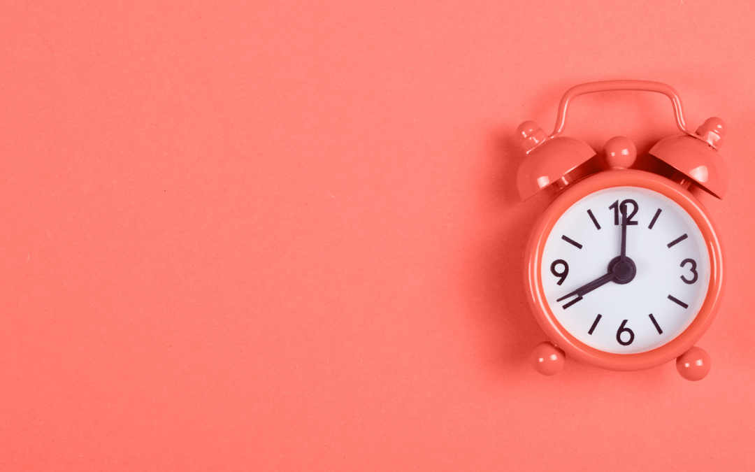10 Signs It's Time to Rebrand Your Business