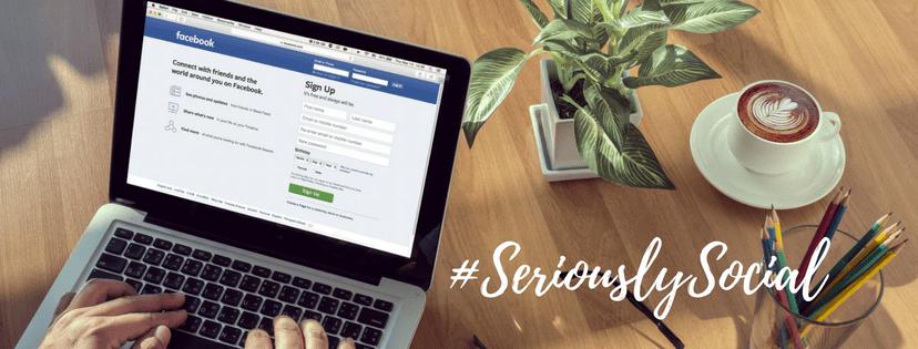 Business Spotlight: Social Media AOK