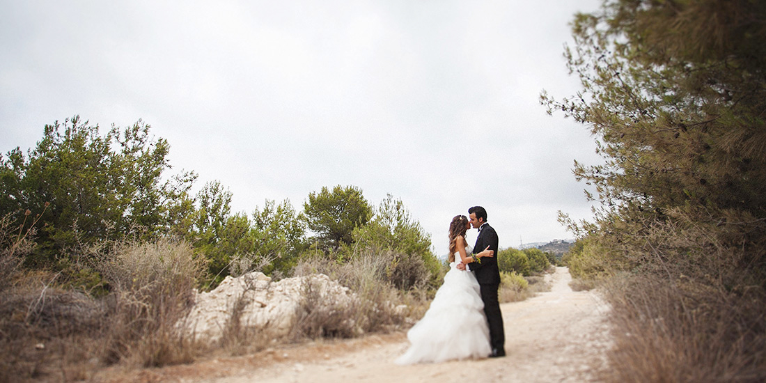 Wedding-Photographer-Dbayeh