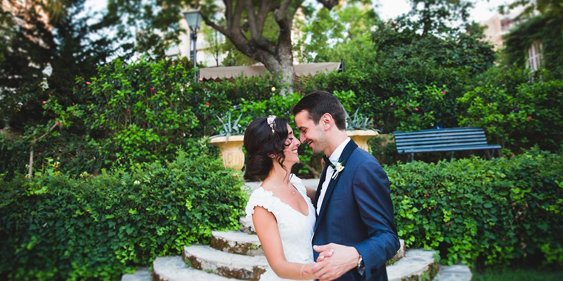 Sawrini Wedding Photographer Beirut