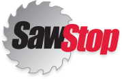 SawStop Products in Sumner WA
