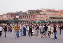 صورة المغرب يطمح للتموقع قريبا كأفضل 20 وجهة سياحية في العالم