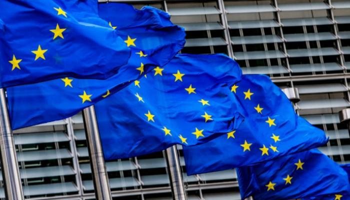 صورة الاتحاد الأوروبي يعلن عن تسهيلات جديدة للعيش والعمل في أوروبا