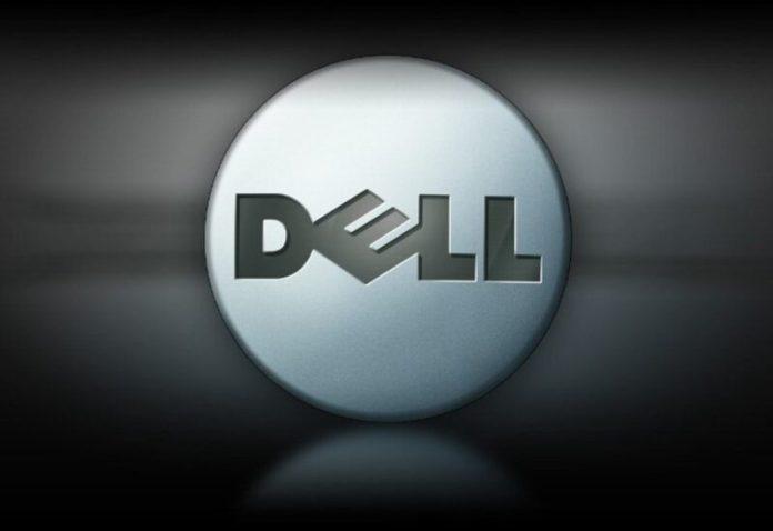 Dell Corporation