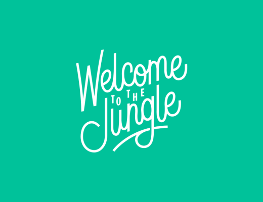 Mes articles sur Welcome to the Jungle