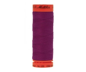 Boysenberry 164yds Swiss Mettler Metrosene