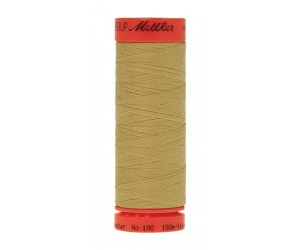 Wheat 164yds Swiss Mettler Metrosene