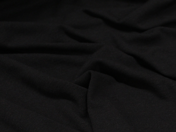 Wash-A-Wool – Charcoal
