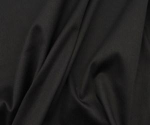 SatineFlex – Black