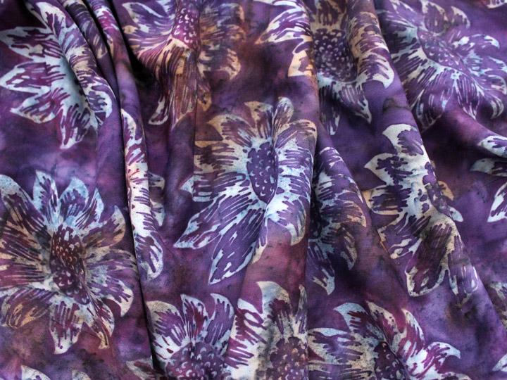 SunFlora Velvet