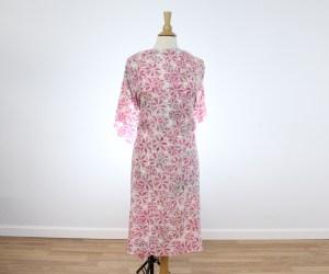 FloraRay – Pink