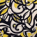 Cecelia – Yellow