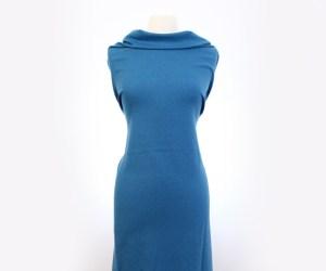 Tender – Turquoise Blue