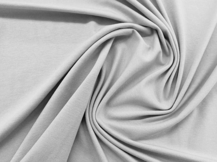 TencelJersey  – Blue Gray