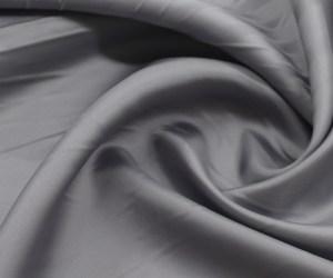 Coat/Suit Lining