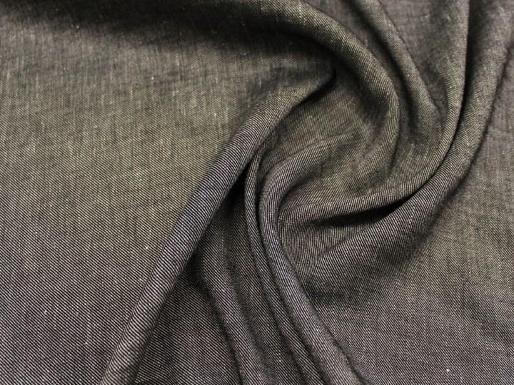 Linen-Ray-Flex