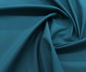 TwillFlex – Blue Teal