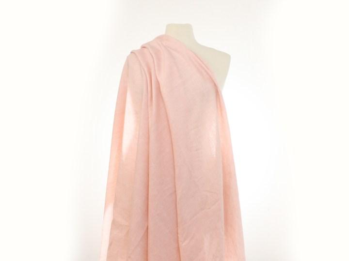 HeatherLinen – Pink